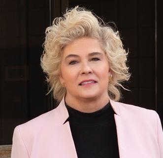 Attorney Erin Field