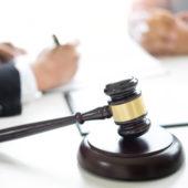 Connecticut criminal defense lawyer