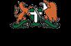 Abta Partner Logo